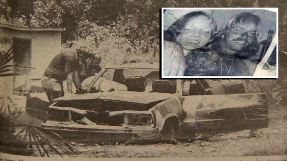 Cold case: 40 years after Hernando County double murder, killers still walk free