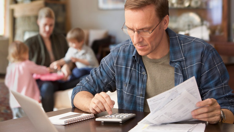 Credible-refinance-mortgage-now-iStock-137925642.jpg
