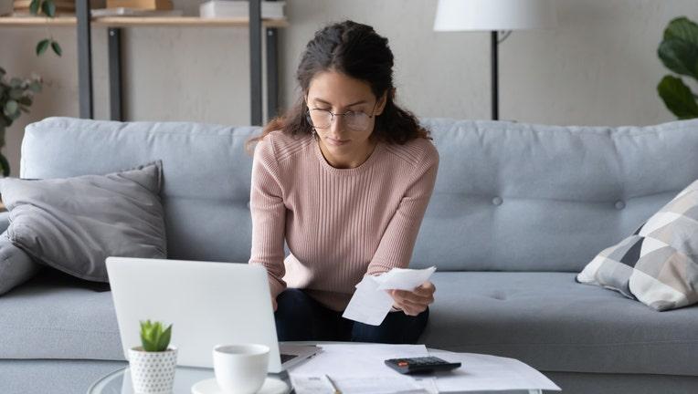 Credible-student-loans-iStock-1258280068.jpg