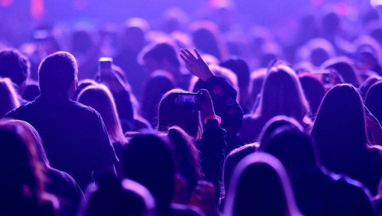 GETTY-concert-generic-fans-show-performance_1556120853145_7150854_ver1.0_640_360