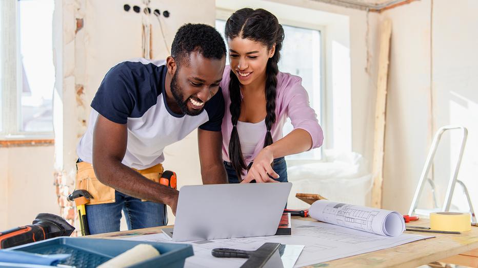 Credible-home-improvement-refinance-iStock-1072495896.png