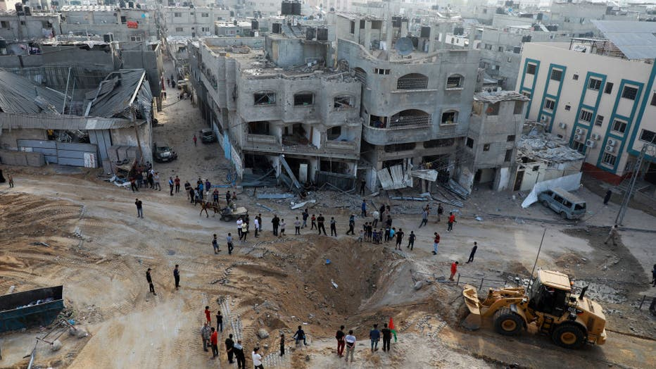f44e1dd2-Palestine Israel Conflict