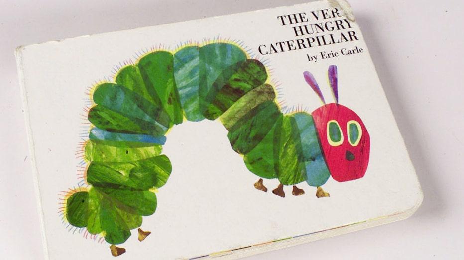 The-Very-Hungry-Caterpillar.jpg