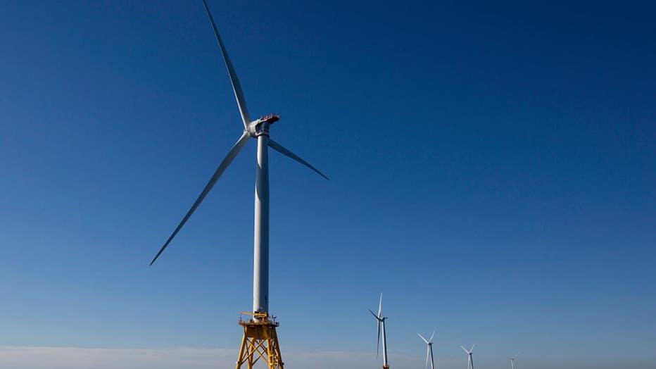 Wind farm3