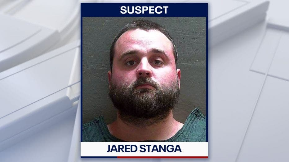 escambia-kidnapping-SUSPECT-JARED-STANGA.jpeg