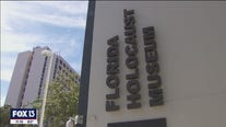 Florida Holocaust Museum welcomes funding increase