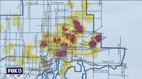 Shootings surge in Tampa