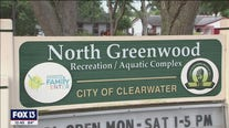 North Greenwood Recreation Aquatic Complex focuses on community outreach