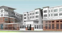Affordable housing project in Clearwater on hold