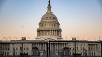 Capitol riot: Questions linger in wake of Senate report