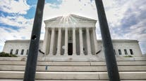 Supreme Court defers Harvard case on race in college admissions