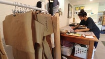 Rani Goods: Comfortable clothing line for women made in Florida