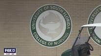 USF Health hopes to combat nurse shortage by streamlining nursing program