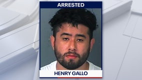 Suspect in deadly Hudson hit-and-run arrested in Hernando County