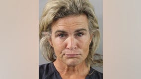 Clearwater teacher arrested for DUI in Polk County; BAC was twice the legal limit, deputies say