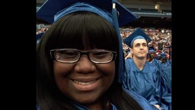 Parents honor son's memory by giving others a 'fresh start' through scholarship program
