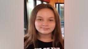 Officials: 12-year-old found safe; Florida Missing Child Alert canceled