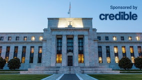 Federal Reserve elects to hold interest rates at 0%