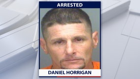 St. Pete man arrested for shooting, killing 1 during drug deal, deputies say