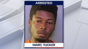 Police: Winter Haven man attacked, threatened to kill officers while trying to grab gun