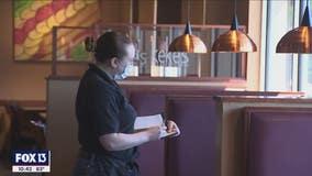 Florida restaurant industry prepares for workforce return