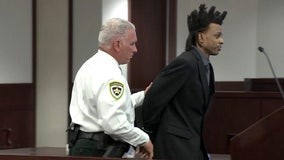 After conviction, Ronnie Oneal murder trial enters death penalty phase