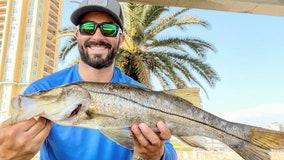 Fishing Report: June 4, 2021