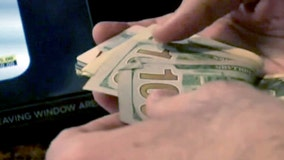 Expanded sports betting proposal pitched to fund education