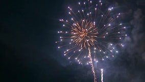 Tampa's July 4th 'Boom by the Bay' fireworks show will return next month