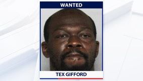 'Armed and dangerous' Sebring man wanted in deadly Father's Day shooting in Lake Wales