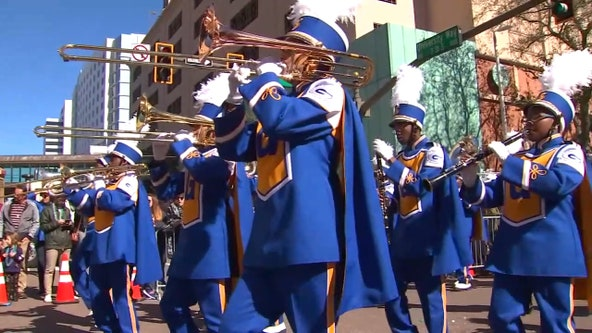 Bay Area Juneteenth traditions have more to celebrate with new federal holiday