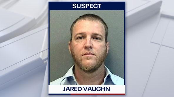 Genealogy database leads Tampa police to 2007 Gasparilla rape suspect