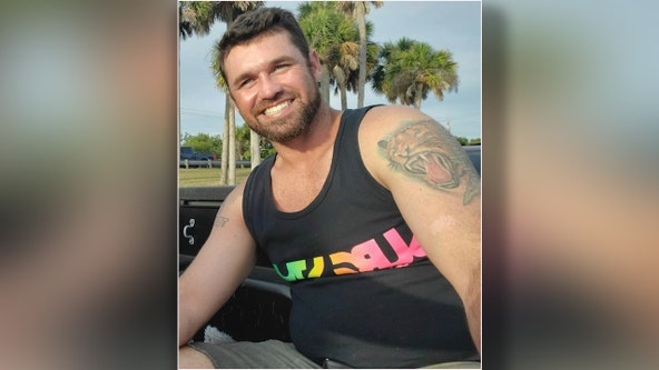 Manatee County deputies searching for missing, endangered man possibly headed toward Pinellas County