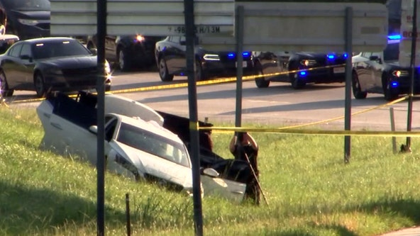 FHP needs witnesses to help in 6 unsolved interstate shootings