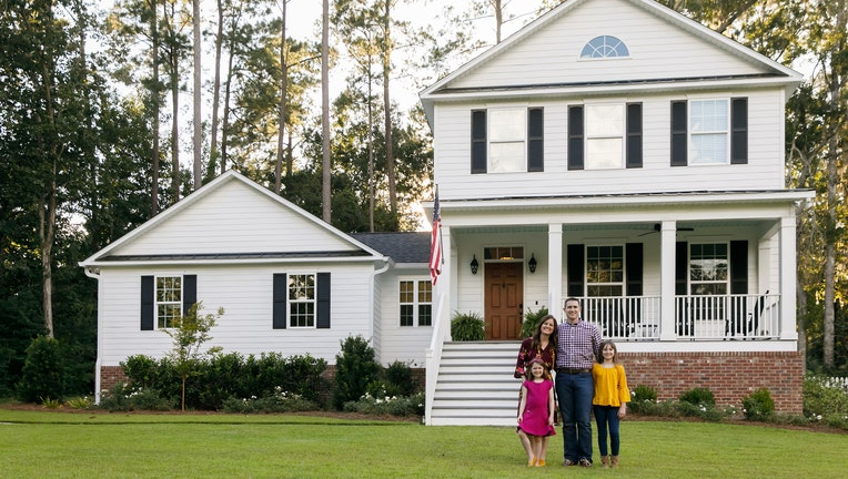 Credible-homeowner-assistance-fund-iStock-1158244587.jpg