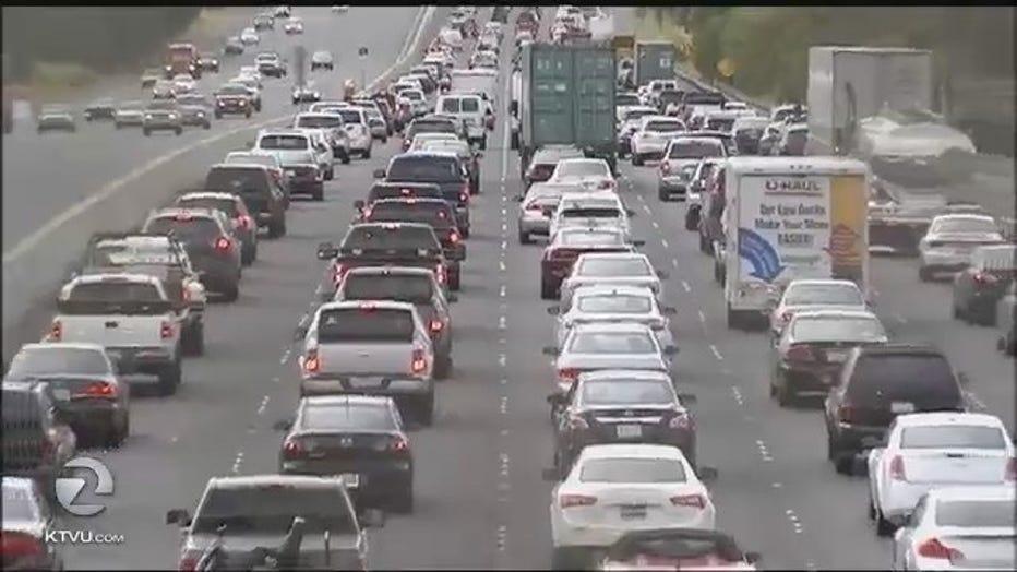 2364b557-Traffic