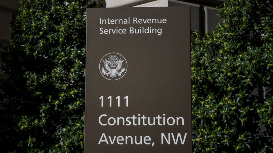 IRS building1