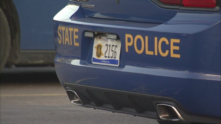 michigan-state-police-car-092820