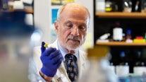 Moffitt Cancer Center surgeon raises money for cancer research