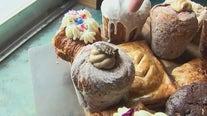 Lakeland bakery makes 'Forbes Next 1,000' list