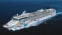 Florida fires back in Norwegian Cruise Line's challenge to vaccine passport ban
