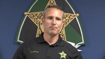 Pasco Sheriff's Office sends letters to residents with criminal histories