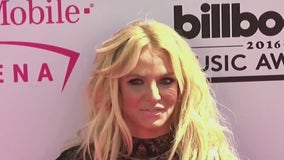 Britney Spears' chosen new lawyer agrees to represent her but they still face legal hurdle: source