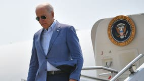 America misses Biden's COVID-19 vaccination goal on Independence Day