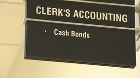 Find out if you're owed money from the circuit court clerks