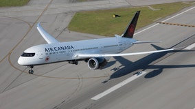 Tampa International Airport to resume nonstop flights to Canada
