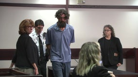 Man pleads guilty in post-Gasparilla crash that killed 2