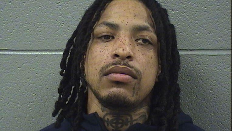 rapper-killed.jpg