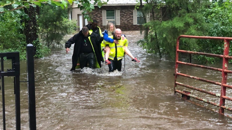 9558441a-woman rescued
