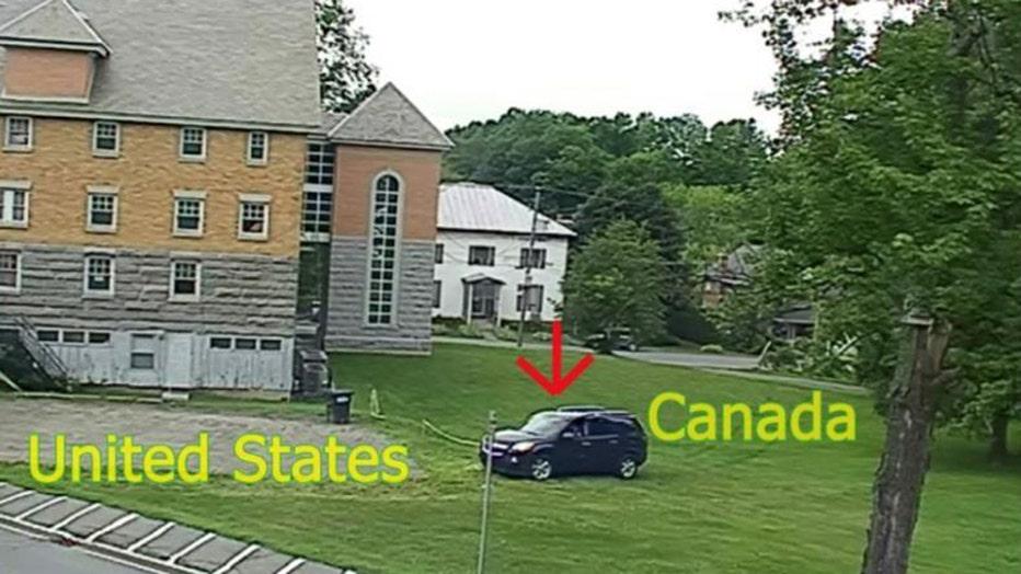 CBP_illegal_entry_Vermont_07042021